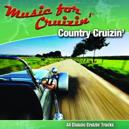 38724 CountryCruizin_Book.indd