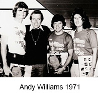 01Andy Williams 1971