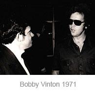 01Bobby Vinton 1971