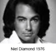 02Neil Diamond 1976