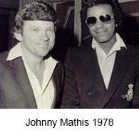 04Jhonny Mathis 1978