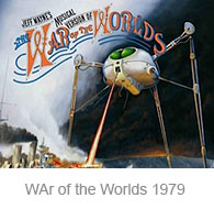 051War of the Worlds 1979
