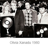 05AOlivia Xanadu 1980