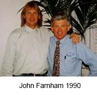 16John Farnham 1990