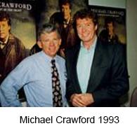 20Michael Crawford 1993