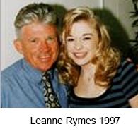 26Leanne Rymes 1997