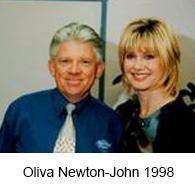 29Oliva Newton 1998