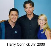 35Harry Connick Jnr 2000