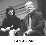 41Tina Arena 2000