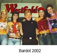 43Bardot 2002