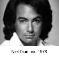 02Neil Diamond 1976
