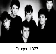 03Dragon 1977