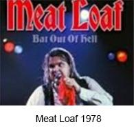 05Meat Loaf 1978