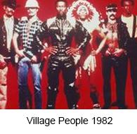 07Village People 1982
