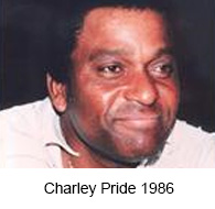 09Charley Fride 1986
