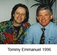 23Tommy Emmanuel 1996