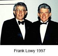 25Frank Lowy 1997