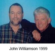 32John Williamson 1999