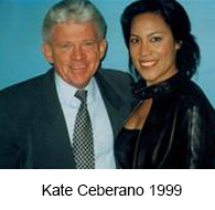 33Kate Ceberano 1999