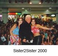38Sister2Sister 2000