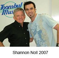 52Shannon Noll 2007